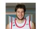 https://a.espncdn.com/i/headshots/mens-college-basketball/players/full/4397740.png