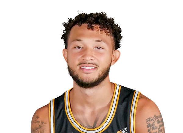 https://a.espncdn.com/i/headshots/mens-college-basketball/players/full/4397741.png