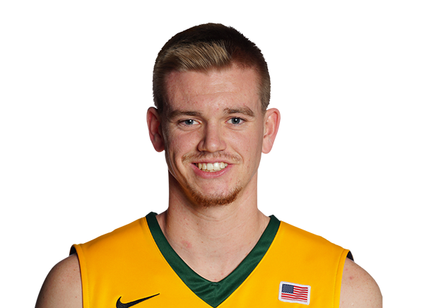 https://a.espncdn.com/i/headshots/mens-college-basketball/players/full/4397742.png
