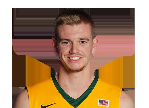 https://a.espncdn.com/i/headshots/mens-college-basketball/players/full/4397742.png