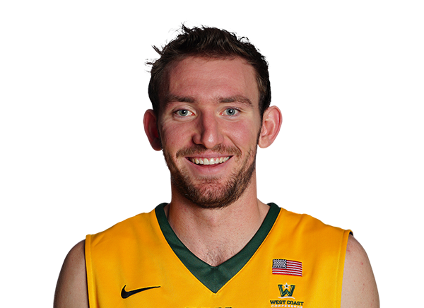 https://a.espncdn.com/i/headshots/mens-college-basketball/players/full/4397743.png