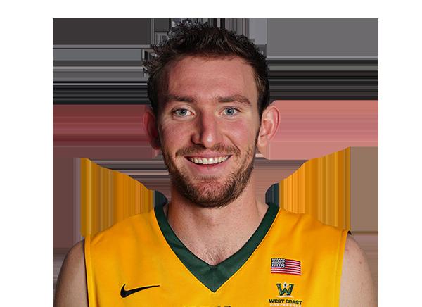 https://a.espncdn.com/i/headshots/mens-college-basketball/players/full/4397743.png