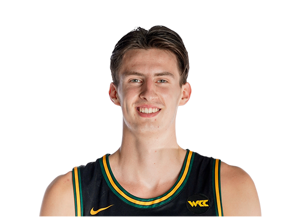 https://a.espncdn.com/i/headshots/mens-college-basketball/players/full/4397744.png