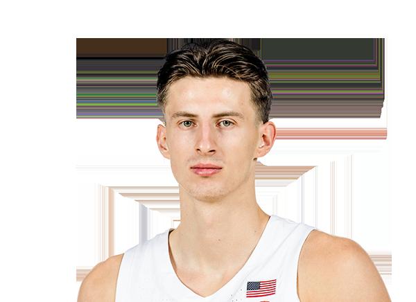 https://a.espncdn.com/i/headshots/mens-college-basketball/players/full/4397744.png
