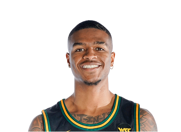 https://a.espncdn.com/i/headshots/mens-college-basketball/players/full/4397745.png