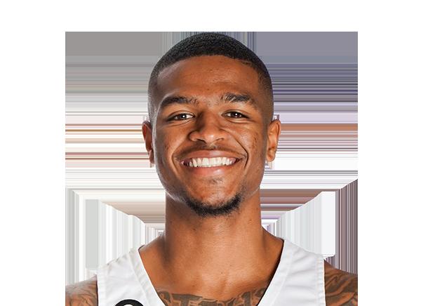 https://a.espncdn.com/i/headshots/mens-college-basketball/players/full/4397745.png