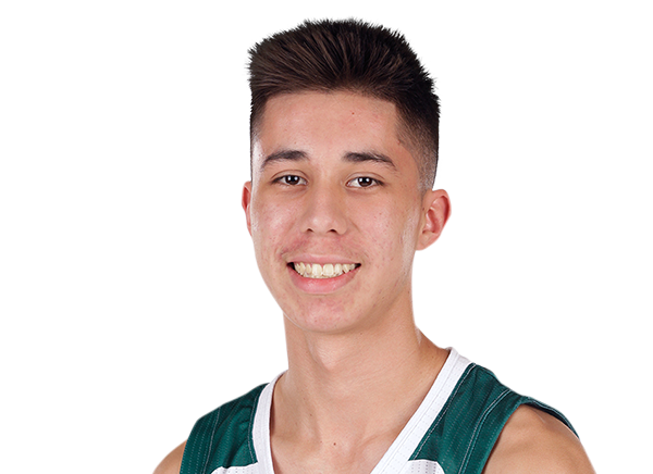 https://a.espncdn.com/i/headshots/mens-college-basketball/players/full/4397746.png
