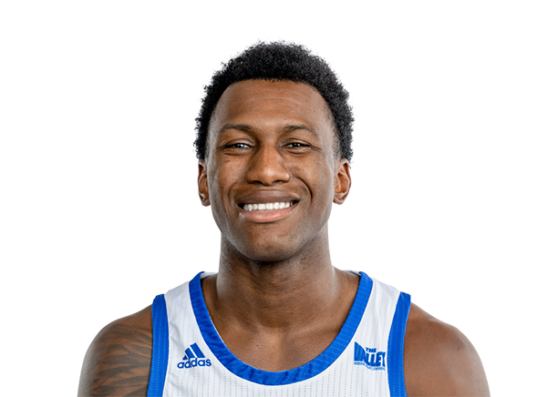https://a.espncdn.com/i/headshots/mens-college-basketball/players/full/4397747.png