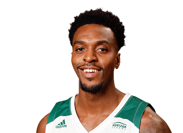 https://a.espncdn.com/i/headshots/mens-college-basketball/players/full/4397748.png