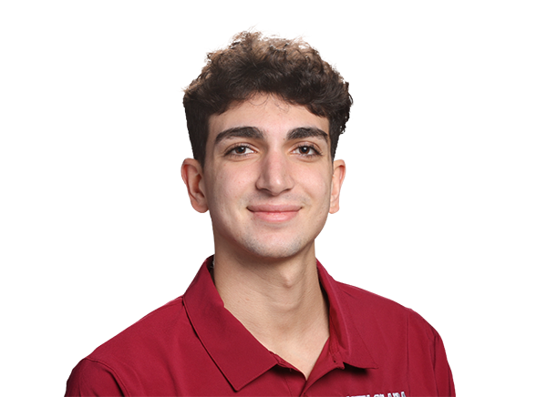 https://a.espncdn.com/i/headshots/mens-college-basketball/players/full/4397749.png