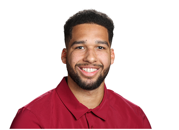 https://a.espncdn.com/i/headshots/mens-college-basketball/players/full/4397751.png