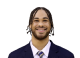 https://a.espncdn.com/i/headshots/mens-college-basketball/players/full/4397752.png