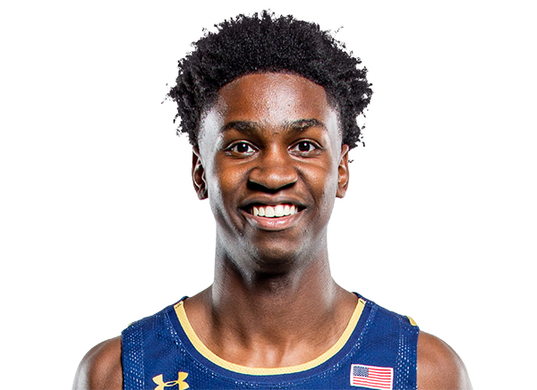 https://a.espncdn.com/i/headshots/mens-college-basketball/players/full/4397753.png