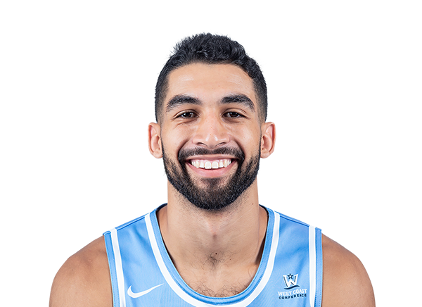https://a.espncdn.com/i/headshots/mens-college-basketball/players/full/4397758.png