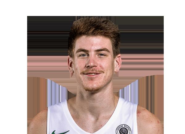 https://a.espncdn.com/i/headshots/mens-college-basketball/players/full/4397759.png