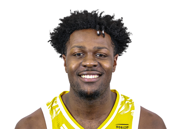 https://a.espncdn.com/i/headshots/mens-college-basketball/players/full/4397760.png