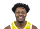 https://a.espncdn.com/i/headshots/mens-college-basketball/players/full/4397760.png