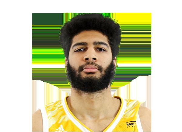 https://a.espncdn.com/i/headshots/mens-college-basketball/players/full/4397761.png