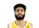 https://a.espncdn.com/i/headshots/mens-college-basketball/players/full/4397761.png