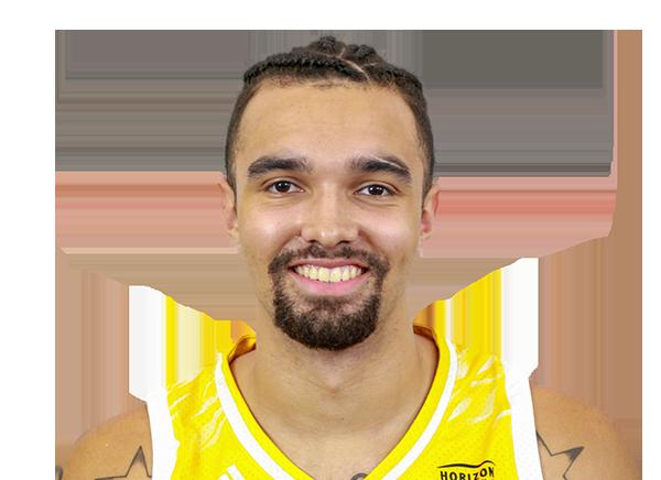 https://a.espncdn.com/i/headshots/mens-college-basketball/players/full/4397762.png