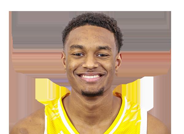https://a.espncdn.com/i/headshots/mens-college-basketball/players/full/4397763.png