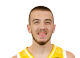 https://a.espncdn.com/i/headshots/mens-college-basketball/players/full/4397764.png