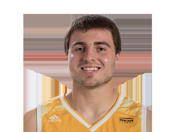 https://a.espncdn.com/i/headshots/mens-college-basketball/players/full/4397765.png