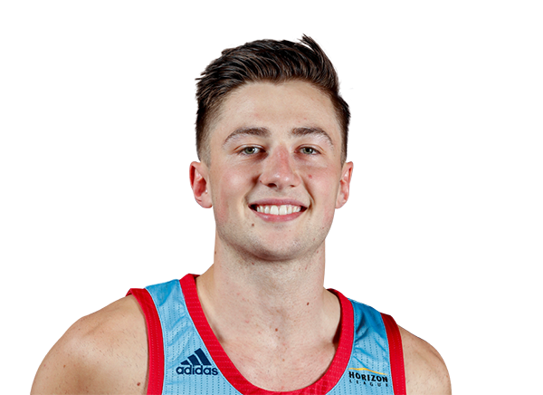 https://a.espncdn.com/i/headshots/mens-college-basketball/players/full/4397767.png