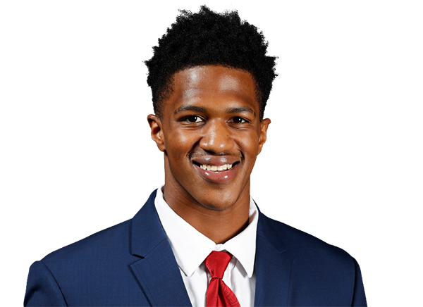 https://a.espncdn.com/i/headshots/mens-college-basketball/players/full/4397768.png