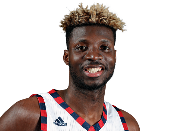https://a.espncdn.com/i/headshots/mens-college-basketball/players/full/4397769.png