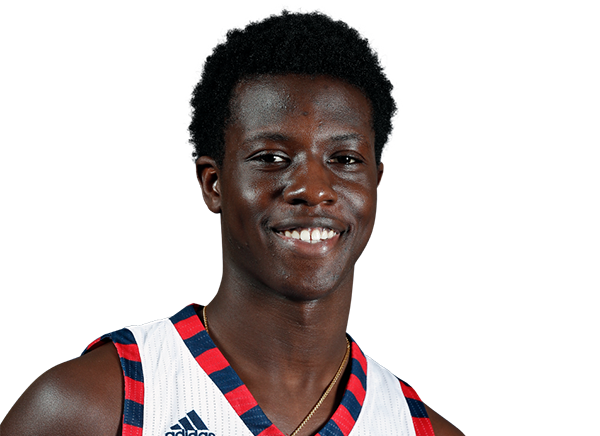 https://a.espncdn.com/i/headshots/mens-college-basketball/players/full/4397770.png