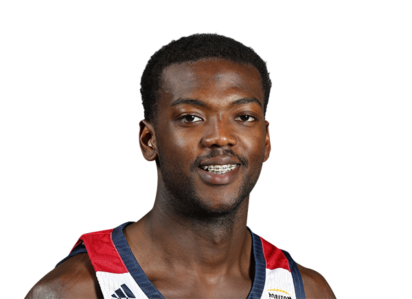 https://a.espncdn.com/i/headshots/mens-college-basketball/players/full/4397771.png
