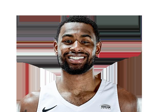 https://a.espncdn.com/i/headshots/mens-college-basketball/players/full/4397772.png