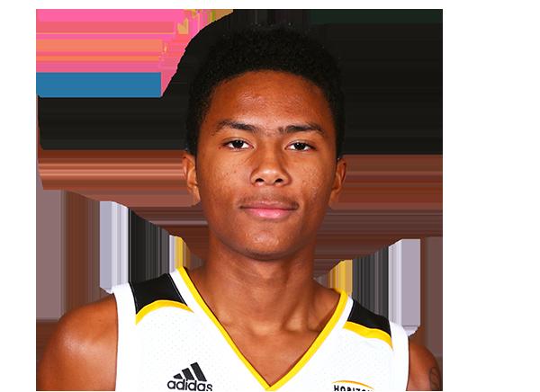 https://a.espncdn.com/i/headshots/mens-college-basketball/players/full/4397773.png