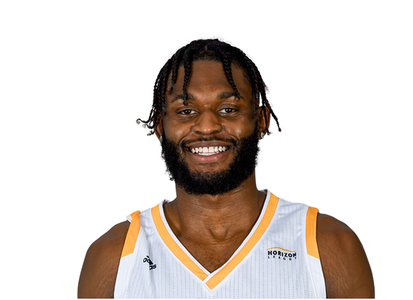 https://a.espncdn.com/i/headshots/mens-college-basketball/players/full/4397774.png