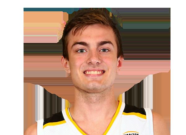 https://a.espncdn.com/i/headshots/mens-college-basketball/players/full/4397776.png