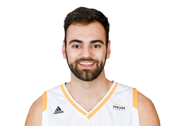 https://a.espncdn.com/i/headshots/mens-college-basketball/players/full/4397777.png