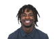 https://a.espncdn.com/i/headshots/mens-college-basketball/players/full/4397779.png