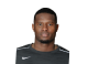 https://a.espncdn.com/i/headshots/mens-college-basketball/players/full/4397780.png