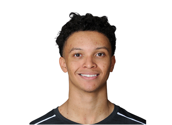 https://a.espncdn.com/i/headshots/mens-college-basketball/players/full/4397781.png