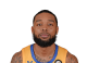https://a.espncdn.com/i/headshots/mens-college-basketball/players/full/4397783.png