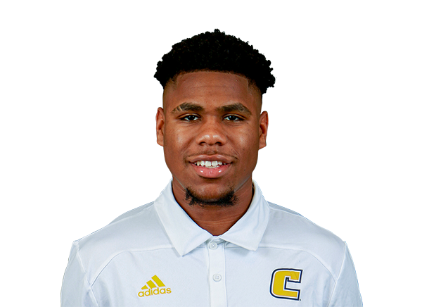 https://a.espncdn.com/i/headshots/mens-college-basketball/players/full/4397784.png