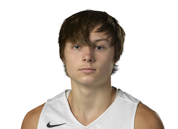 https://a.espncdn.com/i/headshots/mens-college-basketball/players/full/4397785.png