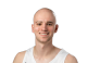 https://a.espncdn.com/i/headshots/mens-college-basketball/players/full/4397786.png