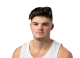 https://a.espncdn.com/i/headshots/mens-college-basketball/players/full/4397787.png