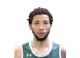 https://a.espncdn.com/i/headshots/mens-college-basketball/players/full/4397788.png