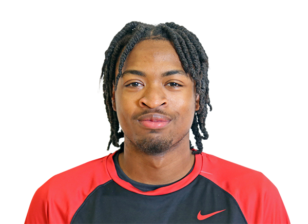 https://a.espncdn.com/i/headshots/mens-college-basketball/players/full/4397789.png