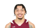 https://a.espncdn.com/i/headshots/mens-college-basketball/players/full/4397790.png
