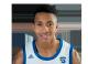 https://a.espncdn.com/i/headshots/mens-college-basketball/players/full/4397799.png
