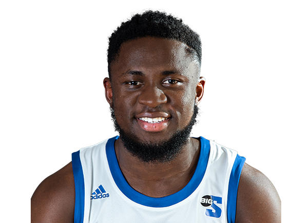 https://a.espncdn.com/i/headshots/mens-college-basketball/players/full/4397800.png